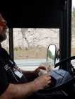 tommi_bus_driver