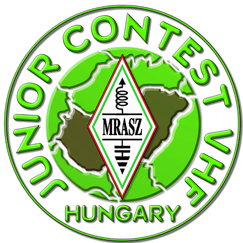 junior contest vhf k